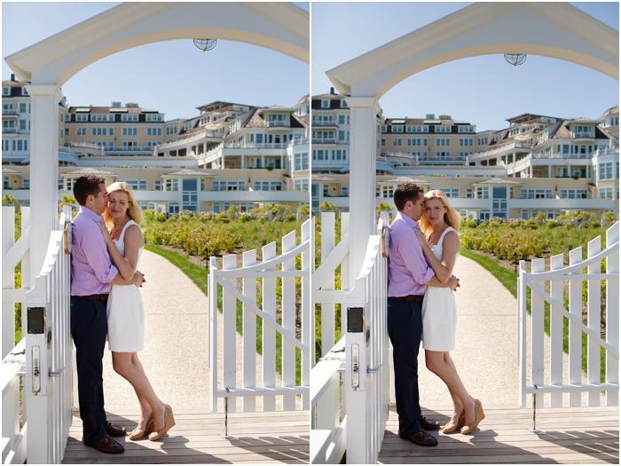 deborah zoe photography ocean house wedding rhode island engagement session boston wedding photographer new england wedding photography 0024