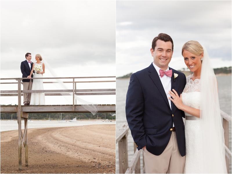 deborah zoe photography wequasett resort wedding cape cod wedding chatham wedding photogrpaher0049.JPG