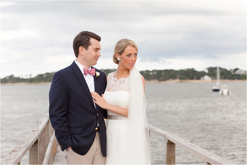 deborah zoe photography wequasett resort wedding cape cod wedding chatham wedding photogrpaher0051.JPG