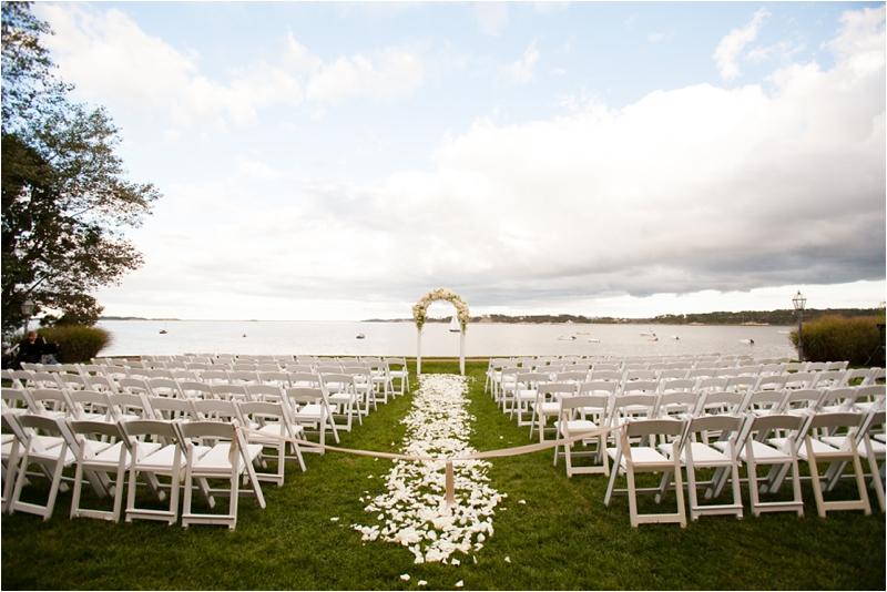 deborah zoe photography wequasett resort wedding cape cod wedding chatham wedding photogrpaher0059.JPG