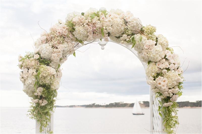 deborah zoe photography wequasett resort wedding cape cod wedding chatham wedding photogrpaher0060.JPG