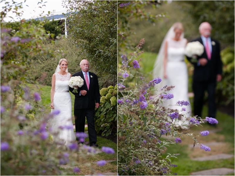 deborah zoe photography wequasett resort wedding cape cod wedding chatham wedding photogrpaher0063.JPG