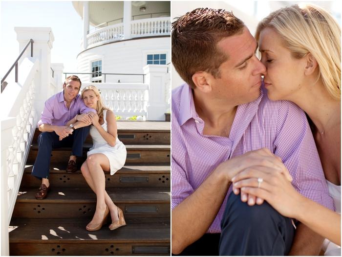 deborah zoe photography ocean house wedding rhode island engagement session boston wedding photographer new england wedding photography 0039