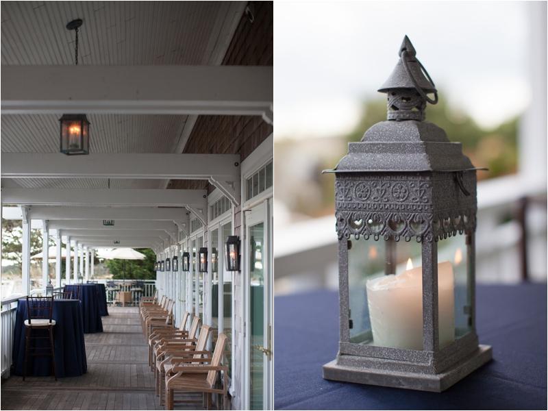deborah zoe photography wequasett resort wedding cape cod wedding chatham wedding photogrpaher0067.JPG
