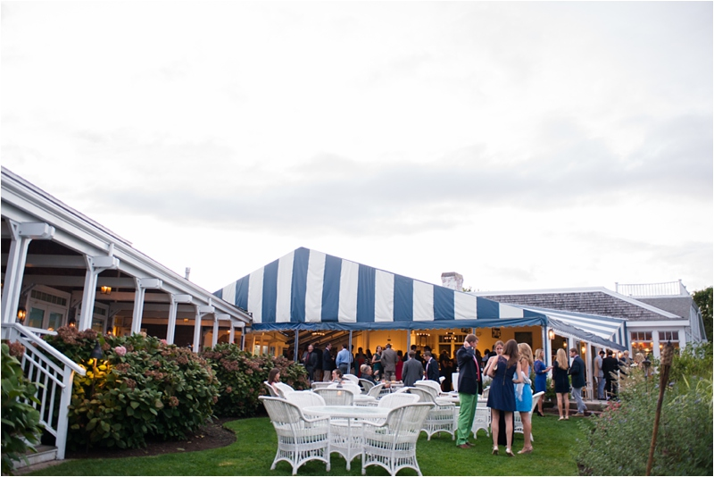 deborah zoe photography wequasett resort wedding cape cod wedding chatham wedding photogrpaher0068.JPG
