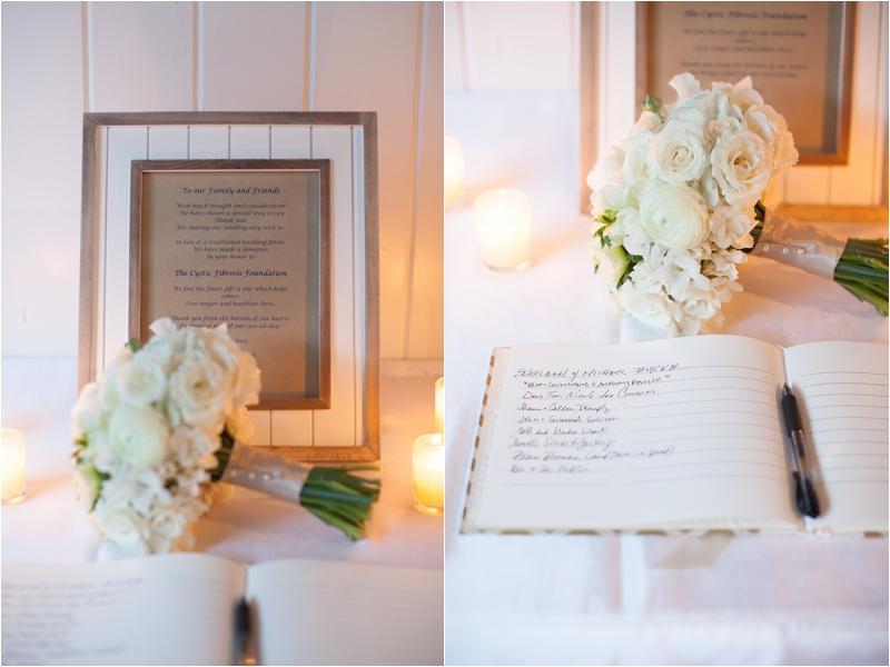 deborah zoe photography wequasett resort wedding cape cod wedding chatham wedding photogrpaher0069.JPG