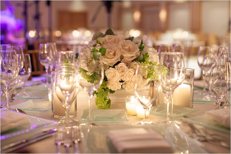 deborah zoe photography wequasett resort wedding cape cod wedding chatham wedding photogrpaher0071.JPG