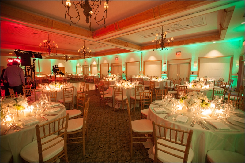 deborah zoe photography wequasett resort wedding cape cod wedding chatham wedding photogrpaher0072.JPG