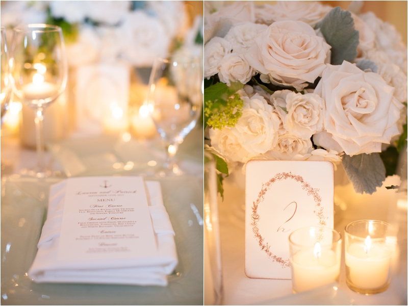 deborah zoe photography wequasett resort wedding cape cod wedding chatham wedding photogrpaher0074.JPG