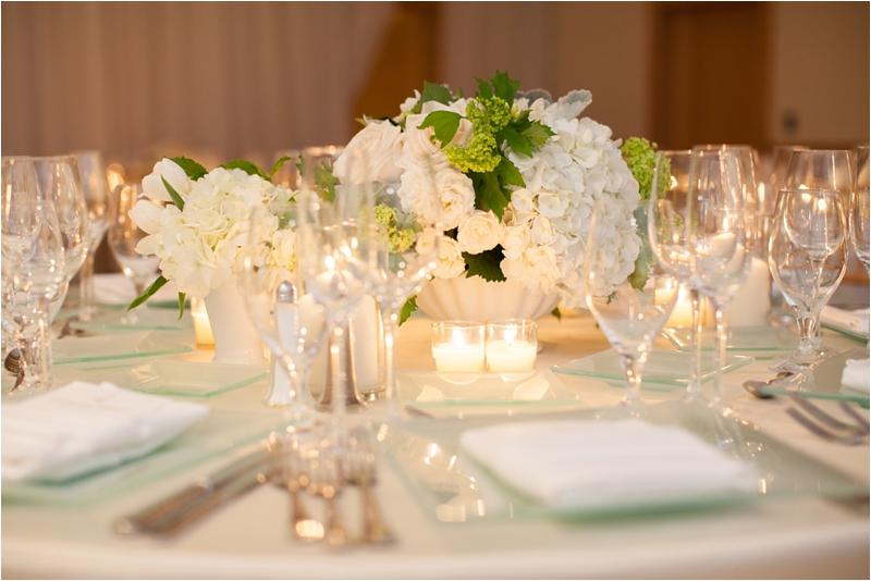 deborah zoe photography wequasett resort wedding cape cod wedding chatham wedding photogrpaher0075.JPG
