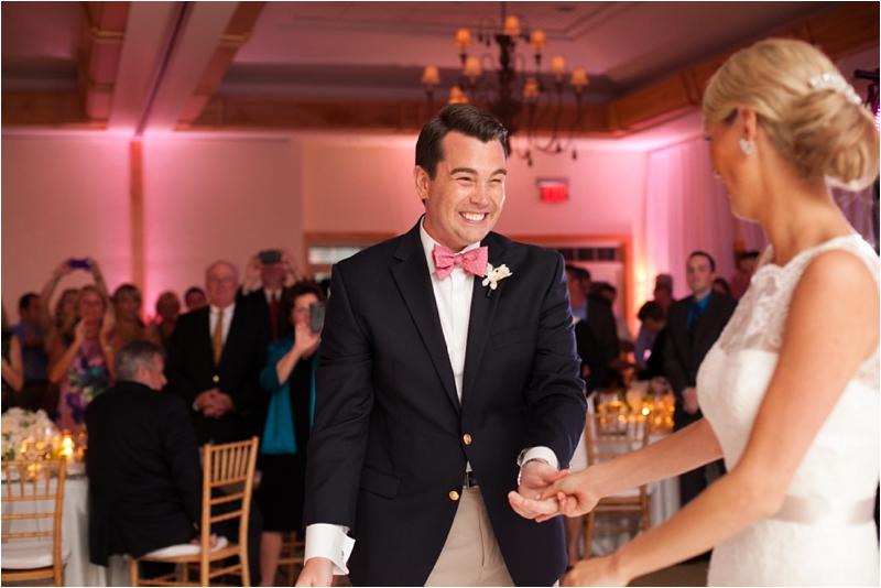 deborah zoe photography wequasett resort wedding cape cod wedding chatham wedding photogrpaher0076.JPG