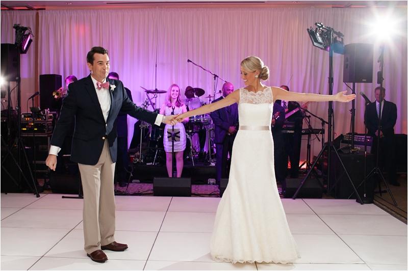 deborah zoe photography wequasett resort wedding cape cod wedding chatham wedding photogrpaher0077.JPG