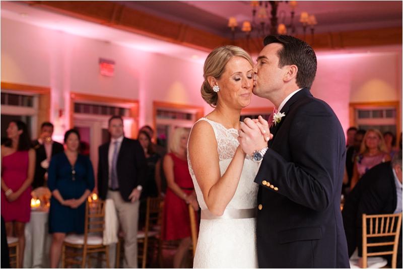 deborah zoe photography wequasett resort wedding cape cod wedding chatham wedding photogrpaher0078.JPG