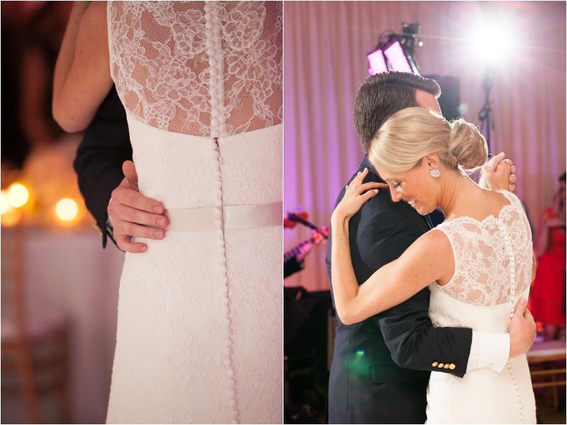 deborah zoe photography wequasett resort wedding cape cod wedding chatham wedding photogrpaher0080.JPG