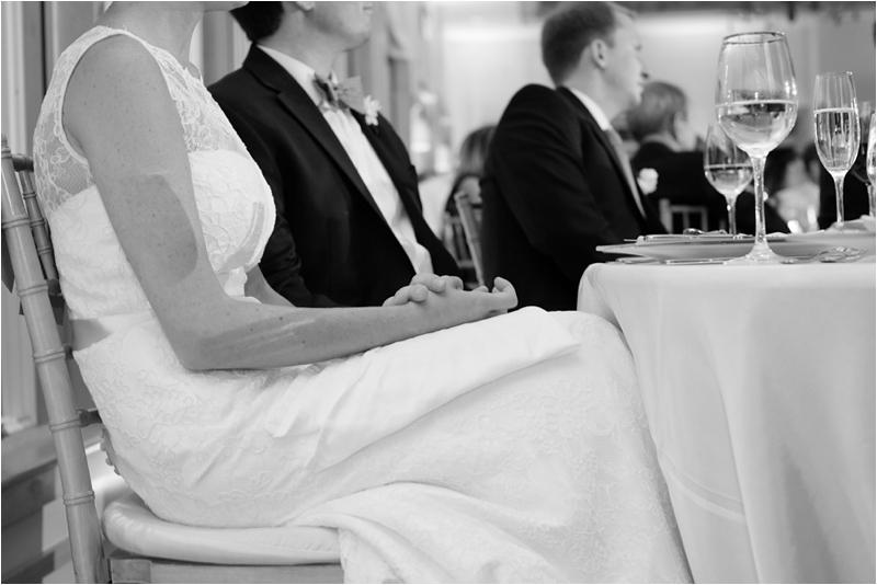 deborah zoe photography wequasett resort wedding cape cod wedding chatham wedding photogrpaher0081.JPG