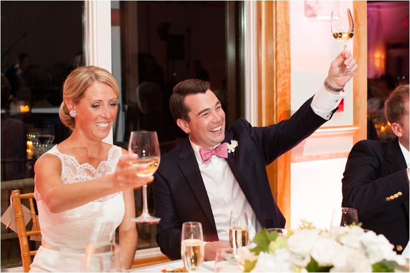 deborah zoe photography wequasett resort wedding cape cod wedding chatham wedding photogrpaher0082.JPG