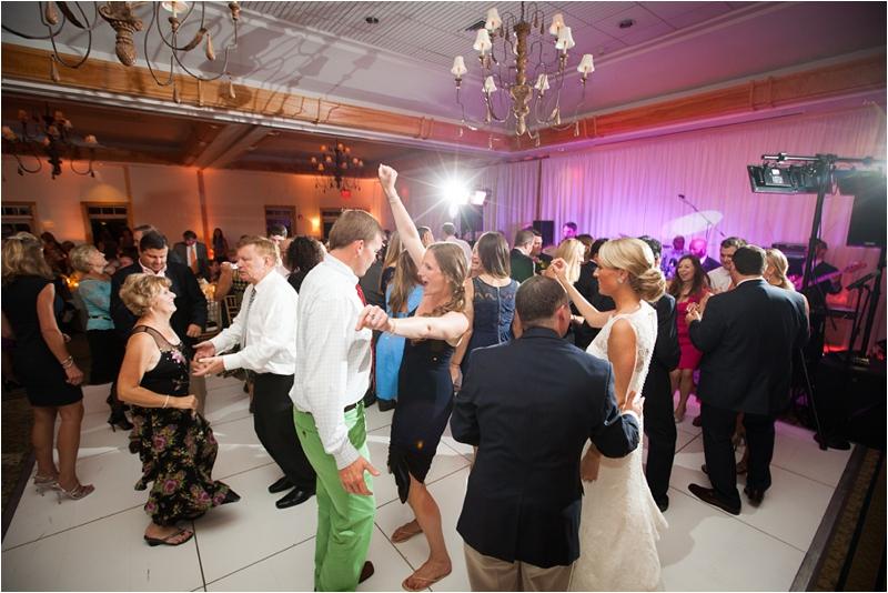 deborah zoe photography wequasett resort wedding cape cod wedding chatham wedding photogrpaher0083.JPG