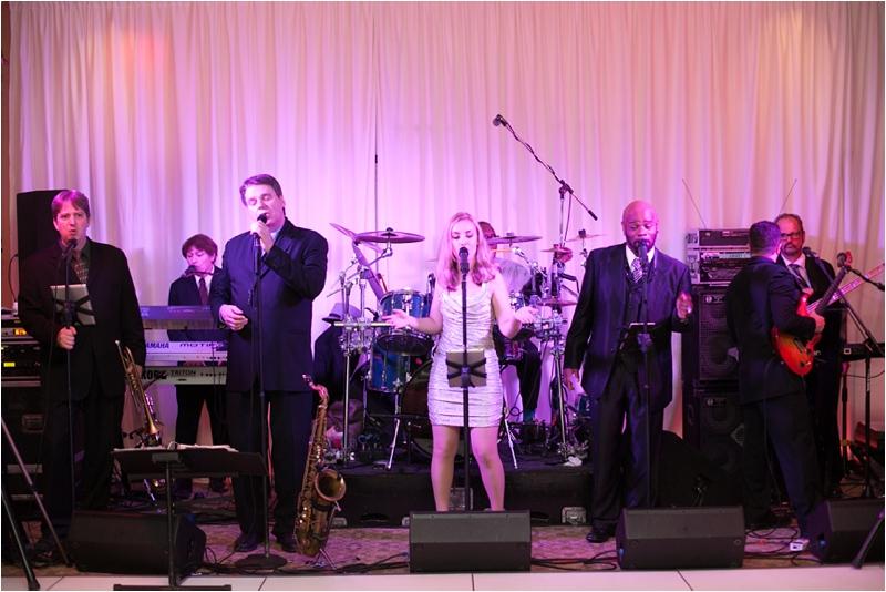 deborah zoe photography wequasett resort wedding cape cod wedding chatham wedding photogrpaher0084.JPG