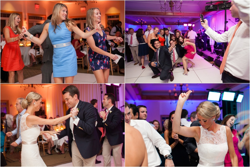 deborah zoe photography wequasett resort wedding cape cod wedding chatham wedding photogrpaher0085.JPG