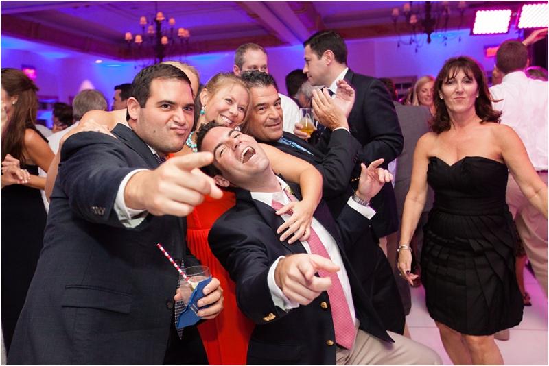 deborah zoe photography wequasett resort wedding cape cod wedding chatham wedding photogrpaher0087.JPG