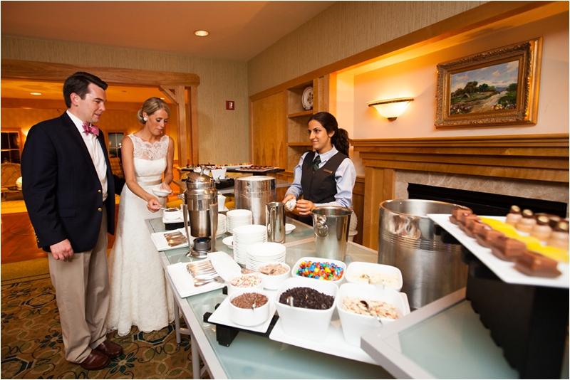 deborah zoe photography wequasett resort wedding cape cod wedding chatham wedding photogrpaher0089.JPG