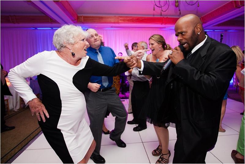 deborah zoe photography wequasett resort wedding cape cod wedding chatham wedding photogrpaher0090.JPG