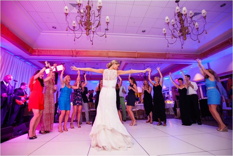 deborah zoe photography wequasett resort wedding cape cod wedding chatham wedding photogrpaher0092.JPG