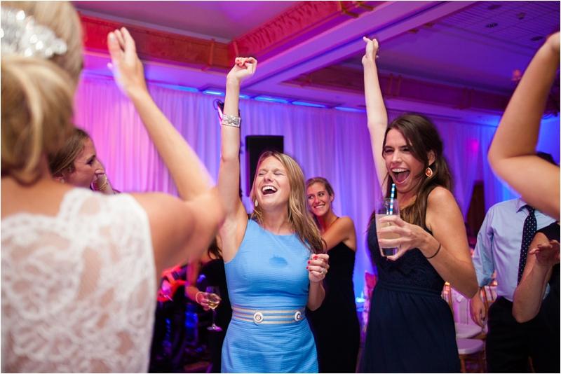 deborah zoe photography wequasett resort wedding cape cod wedding chatham wedding photogrpaher0093.JPG