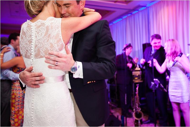 deborah zoe photography wequasett resort wedding cape cod wedding chatham wedding photogrpaher0096.JPG