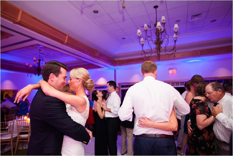 deborah zoe photography wequasett resort wedding cape cod wedding chatham wedding photogrpaher0097.JPG
