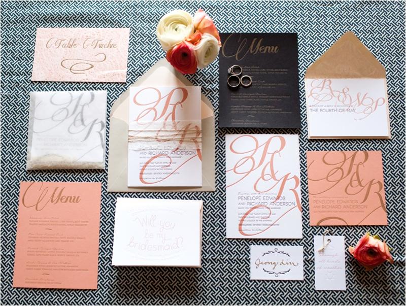 deborah zoe photography year in review boston weddings new england weddin photographer_0002.JPG
