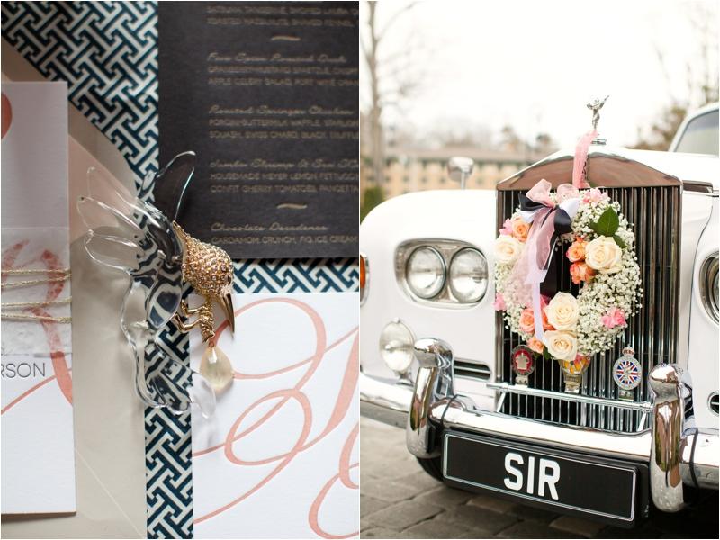 deborah zoe photography year in review boston weddings new england weddin photographer_0003.JPG