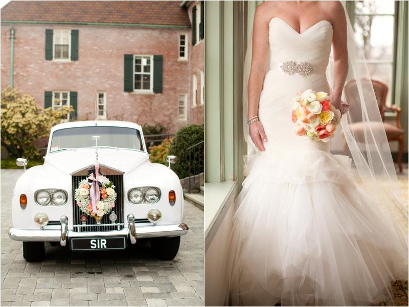 deborah zoe photography year in review boston weddings new england weddin photographer_0004.JPG