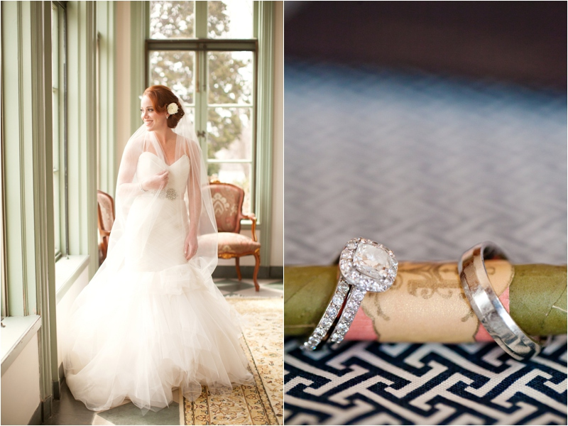deborah zoe photography year in review boston weddings new england weddin photographer_0005.JPG