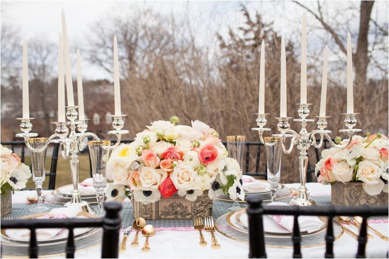 deborah zoe photography year in review boston weddings new england weddin photographer_0006.JPG