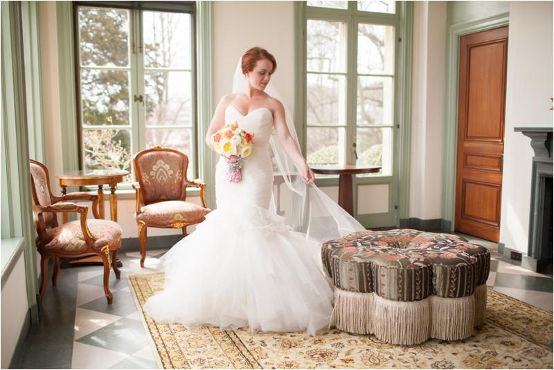 deborah zoe photography year in review boston weddings new england weddin photographer_0007.JPG
