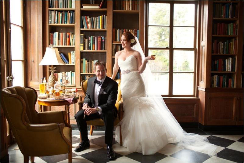 deborah zoe photography year in review boston weddings new england weddin photographer_0008.JPG
