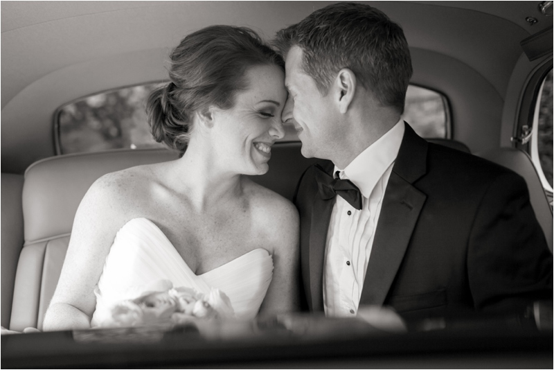 deborah zoe photography year in review boston weddings new england weddin photographer_0009.JPG