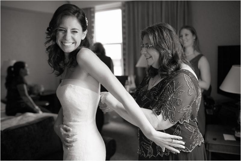 deborah zoe photography year in review boston weddings new england weddin photographer_0011.JPG
