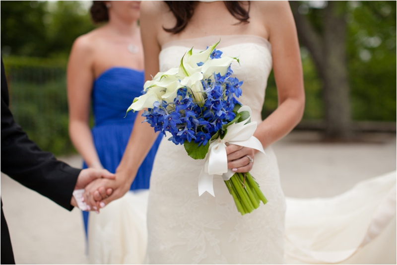 deborah zoe photography year in review boston weddings new england weddin photographer_0012.JPG