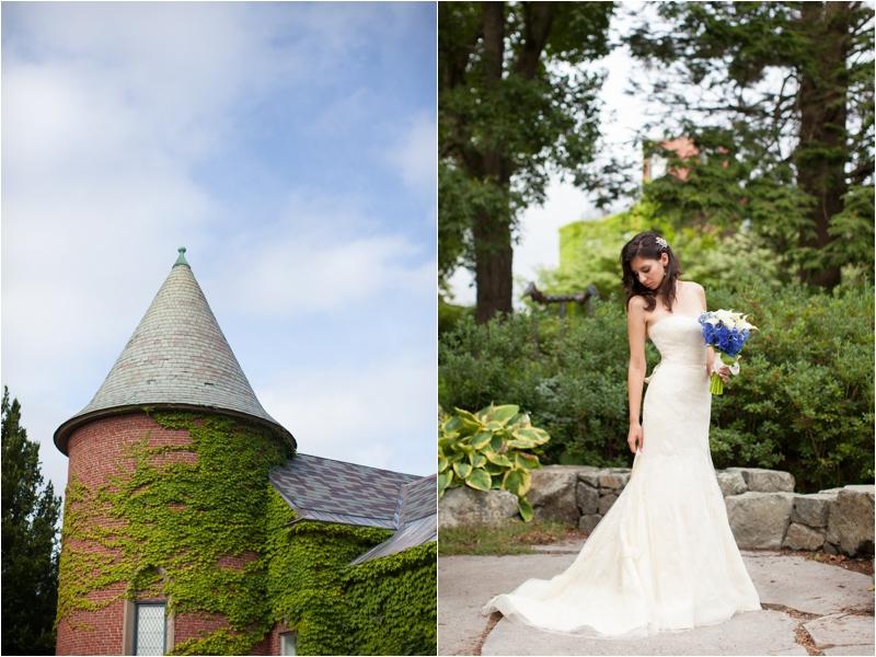 deborah zoe photography year in review boston weddings new england weddin photographer_0013.JPG