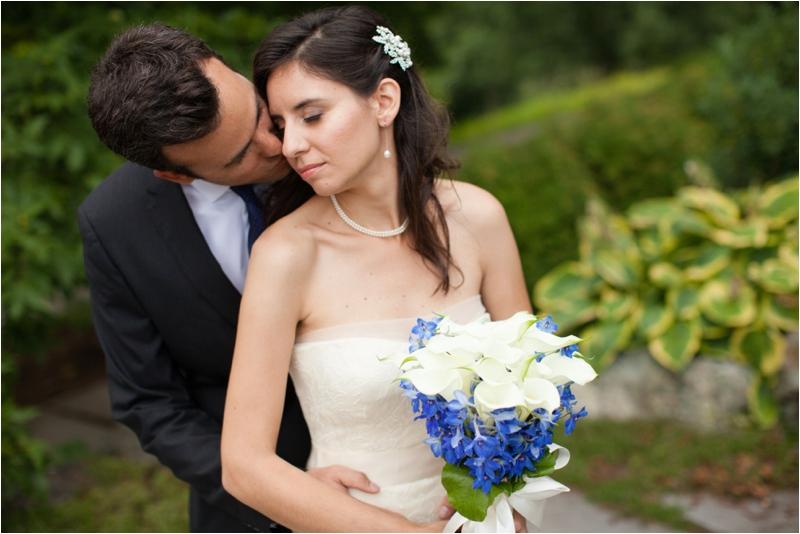 deborah zoe photography year in review boston weddings new england weddin photographer_0015.JPG