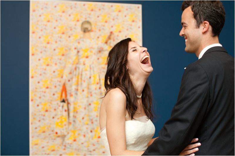 deborah zoe photography year in review boston weddings new england weddin photographer_0016.JPG