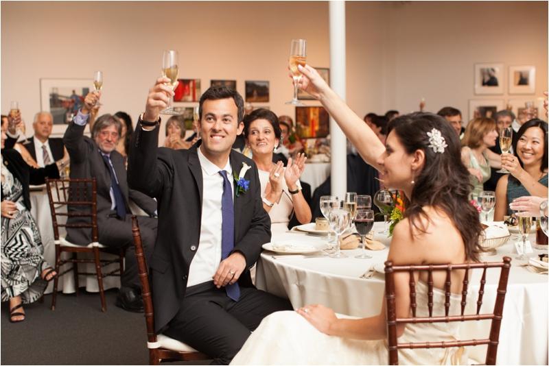deborah zoe photography year in review boston weddings new england weddin photographer_0017.JPG
