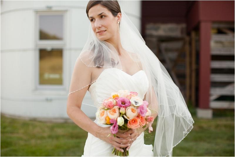 deborah zoe photography year in review boston weddings new england weddin photographer_0021.JPG