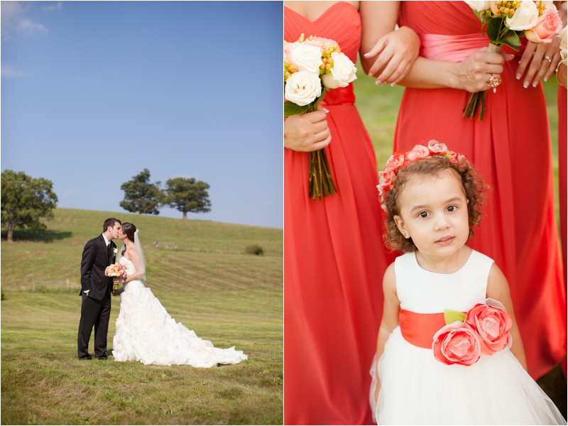 deborah zoe photography year in review boston weddings new england weddin photographer_0023.JPG