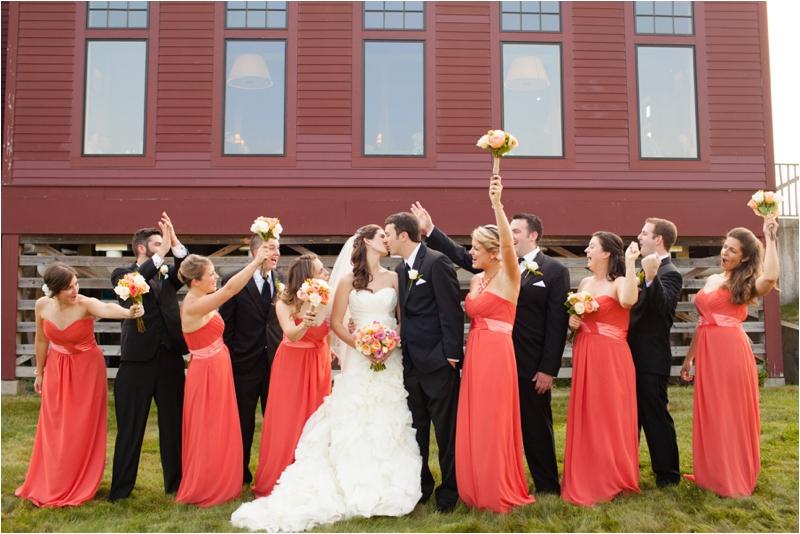 deborah zoe photography year in review boston weddings new england weddin photographer_0024.JPG