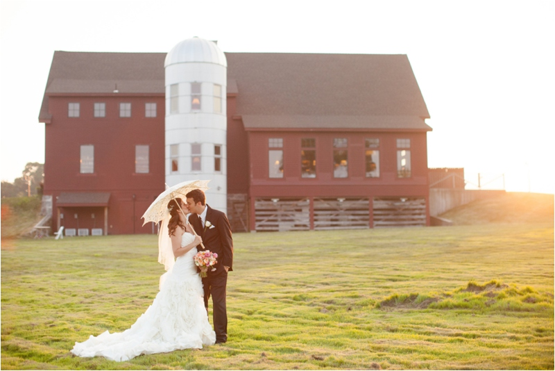 deborah zoe photography year in review boston weddings new england weddin photographer_0026.JPG