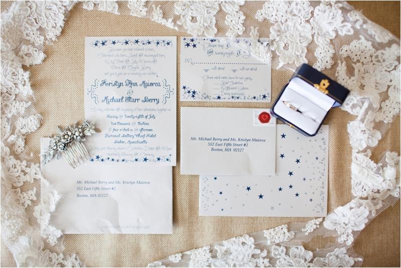 deborah zoe photography year in review boston weddings new england weddin photographer_0028.JPG