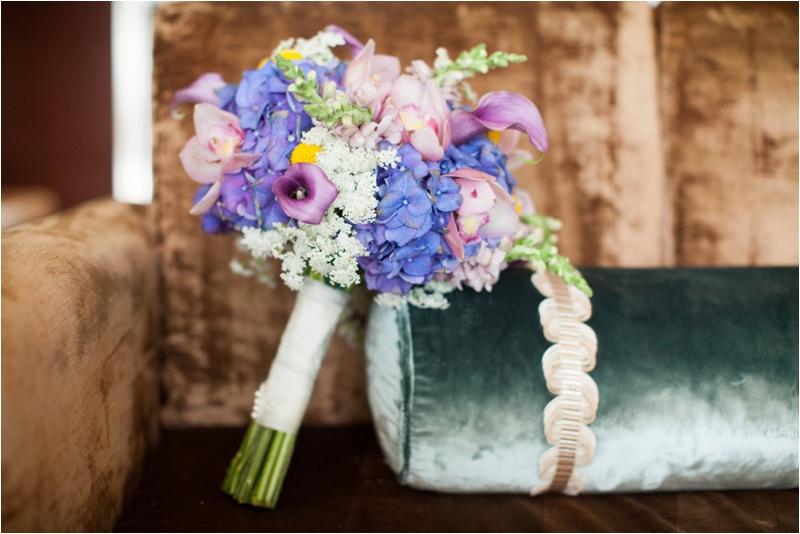 deborah zoe photography year in review boston weddings new england weddin photographer_0030.JPG